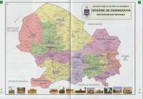 dioceseouahigouya