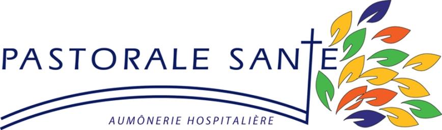 New logo pasto sante lille