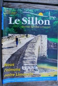 sillon1