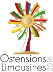 Logo-Ostensions-21-05