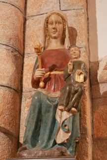 égliseRILHAC1