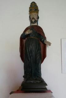 égliseRILHAC5